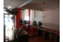 Rumah Kost Jl Acordion Kelapa Gading