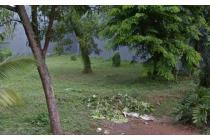 Tanah Katamaran Indah 593m, Murah, Pantai Indah Kapuk