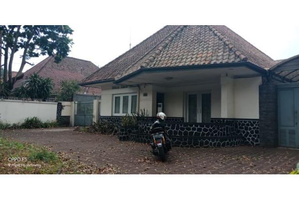 Rp23,3mily Rumah Dijual