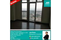 Apartement Puri Orchard Tower Cedar Heights Wing A Lt 28, Studio, Semi Furnished
