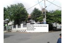 DIjual Rumah Porong Raya Darmo