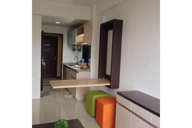 Jual dan sewa Apartemen di Bandung Full Furnish Siap Huni 15894635