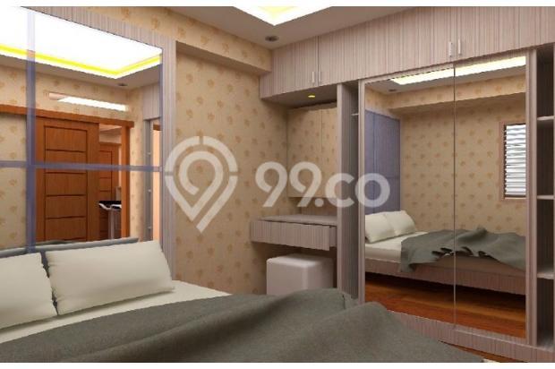 Jual dan sewa Apartemen di Bandung Full Furnish Siap Huni 15894641