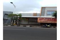 Disewakan Kios Strategis Siap Pakai di Jalan MH Thamrin, Semarang