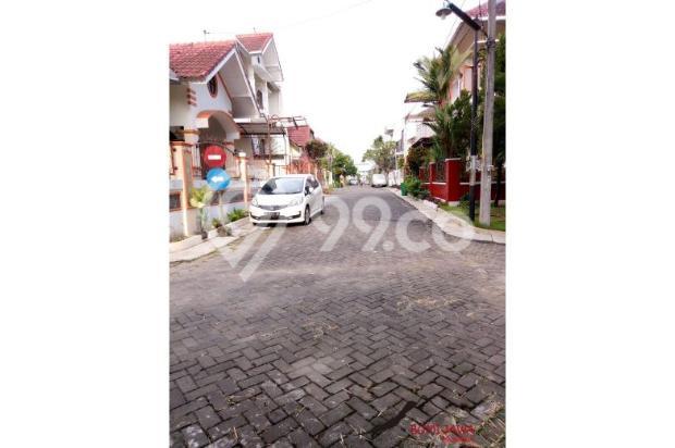 Rumah Mewah di Jalan Godean Dalam Ringroad Dekat STPN (HOOK) 10842226