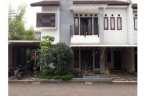 Dijual Rumah Bagus Lingkungan Culdesac di Sekelimus Bandung