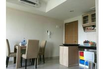 Apartemen The OASIS,0811219246