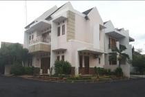 Rumah di pondok kelapa jakarta timur 2 lantai 5 kamar tidur