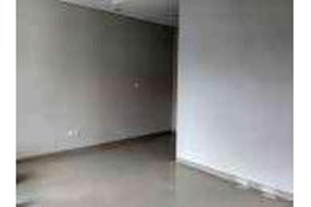 Dijual Rumah Baru Minimalis Nyaman di Sidakarya Denpasar 12397488