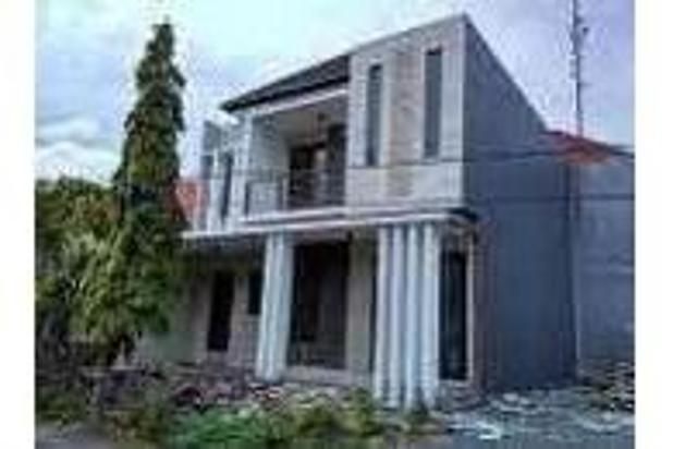 Dijual Rumah Baru Minimalis Nyaman di Sidakarya Denpasar 12397486