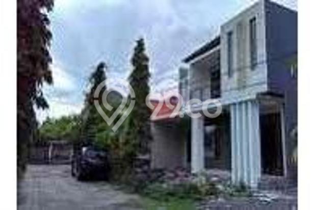 Dijual Rumah Baru Minimalis Nyaman di Sidakarya Denpasar 12397487