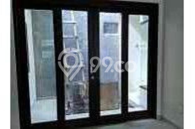 Dijual Rumah Baru Minimalis Nyaman di Sidakarya Denpasar 12397490