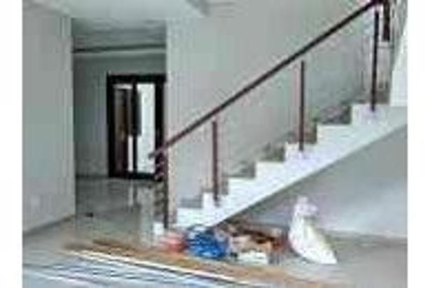 Dijual Rumah Baru Minimalis Nyaman di Sidakarya Denpasar 12397489