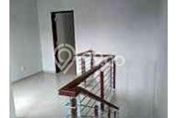 Dijual Rumah Baru Minimalis Nyaman di Sidakarya Denpasar 12397492
