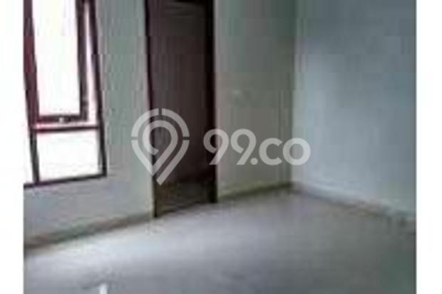 Dijual Rumah Baru Minimalis Nyaman di Sidakarya Denpasar 12397494