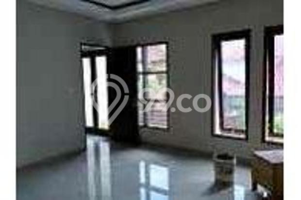 Dijual Rumah Baru Minimalis Nyaman di Sidakarya Denpasar 12397495