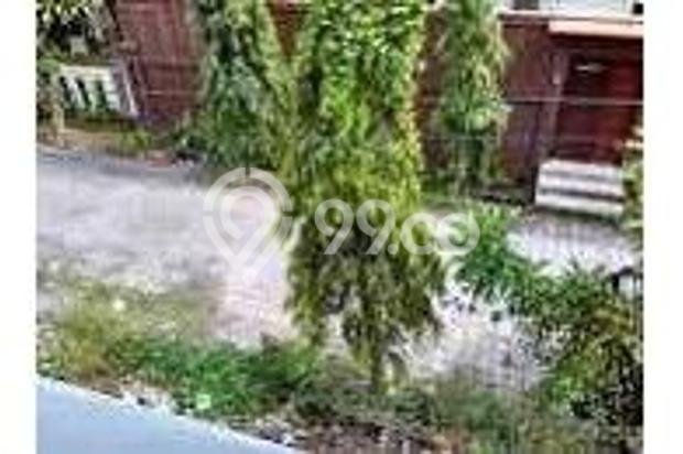 Dijual Rumah Baru Minimalis Nyaman di Sidakarya Denpasar 12397496