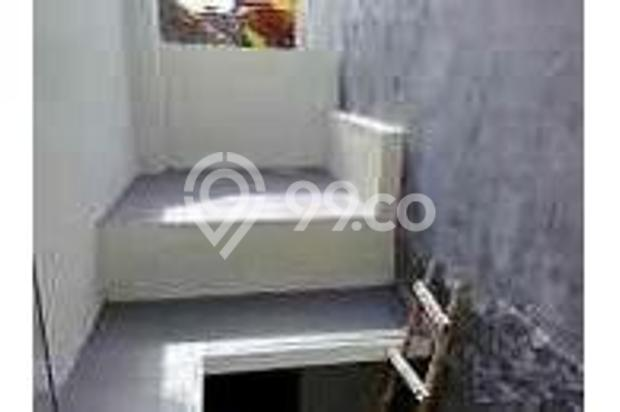 Dijual Rumah Baru Minimalis Nyaman di Sidakarya Denpasar 12397497
