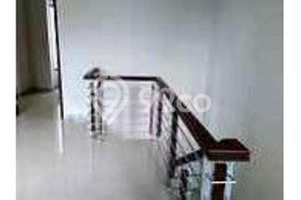 Dijual Rumah Baru Minimalis Nyaman di Sidakarya Denpasar 12397499