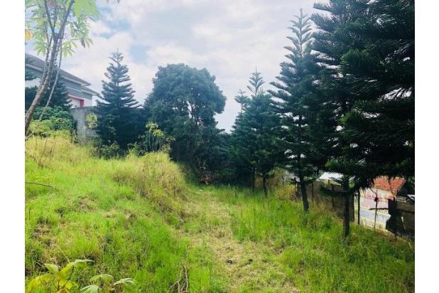 Rp29,9mily Tanah Dijual