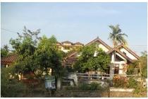 Jual Tanah & Bangunan siap daerah Buleleng Bali ID3176LS
