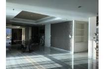 Apartemen Regatta Pluit 3BR uk 206m2 Best View Jakarta Utara