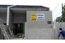 NEW GRESS Dijual 2Unit Rumah Kutisari Bangunan STRATEGIS ROW 2Mobil
