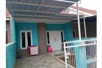 Cari Rumah Siap Huni Bandung Bebas Banjir