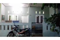 Rumah Murah Siap Huni di Rawa Sapi Tambun