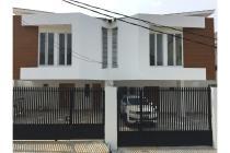 Rumah Baru Bintaro Sektor 9 On Sale