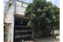 Perumahan @ Villa Taman Bandara, Tangerang