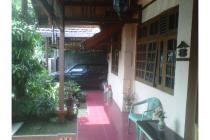 Dijual Rumah Idaman Keluarga di Bandung