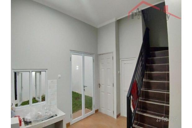 Rp1,04mily Rumah Dijual