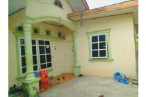 Rumah-Gowa-3