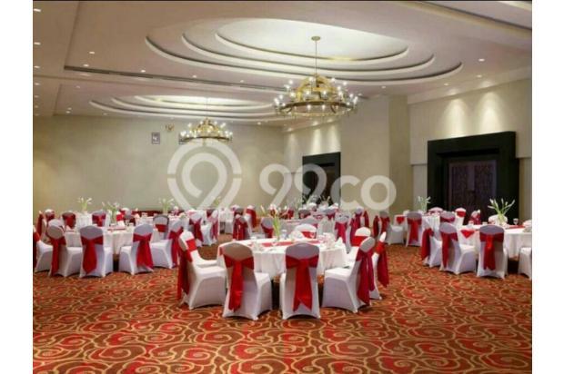 Dijual hotel bintang 4 di jln raya sunset road kuta bali 11976000
