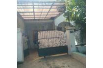 Dijual rumah perumtas 3 wonoayu