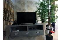 Jual Cepat Apartemen Gp-plaza 2 Bedroms, Size  : 52m2