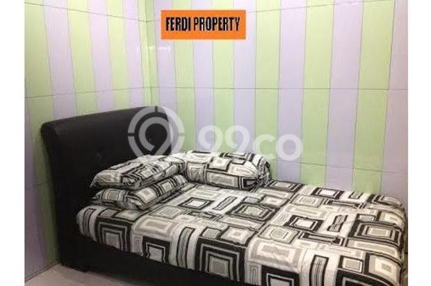 Rumah mewah siap huni 2,5lantai Cibubur Residence Lt 180m Lb 250m 6753660