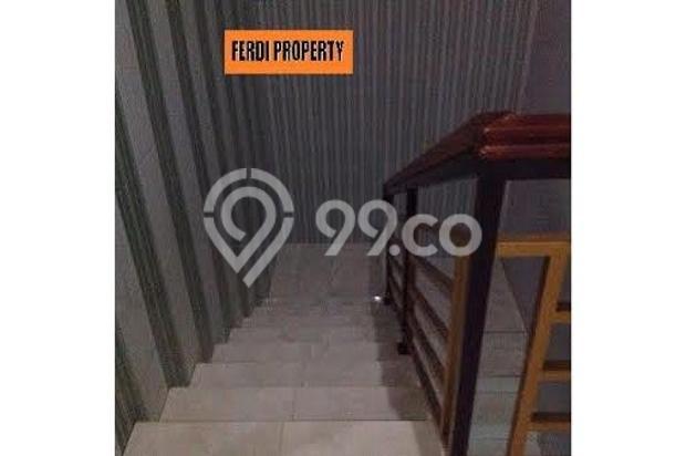 Rumah mewah siap huni 2,5lantai Cibubur Residence Lt 180m Lb 250m 6753663