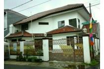 Dijual rumah Tebet Timur Dalam Jakarta