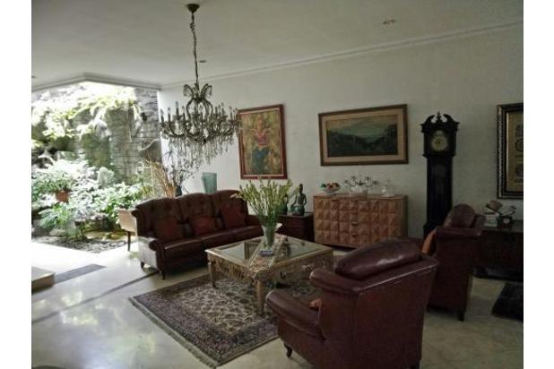 Rp17,9mily Rumah Dijual
