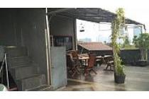 FS !  Rumah di lokasi premium-Gatot Subroto Jakarta, Sangat Strategis !