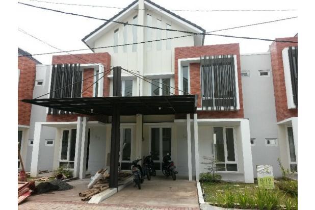 Wow! Perumahan Elit Bernuansa Resort Hanya Ada di Orchard Cimahi 15144914