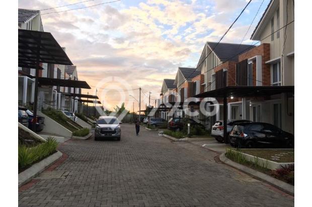 Wow! Perumahan Elit Bernuansa Resort Hanya Ada di Orchard Cimahi 15144917