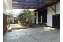 Dijual Rumah di Cinere, Depok, Jawa Barat