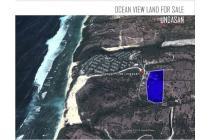 Tanah Dijual Cepat di Bali (Dekat Pantai View Laut, Bagus u Pariwisata)
