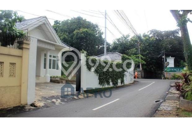 Rumah Baru 3KT dengan Halaman Luas, Ragunan 15334319