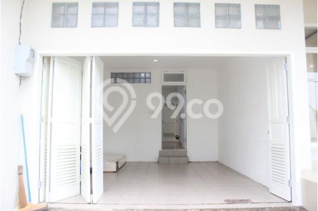 Rumah Baru 3KT dengan Halaman Luas, Ragunan 15334325