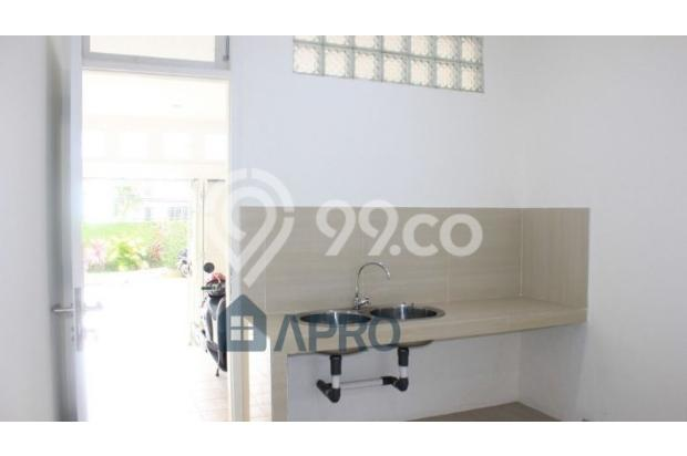Rumah Baru 3KT dengan Halaman Luas, Ragunan 15334526