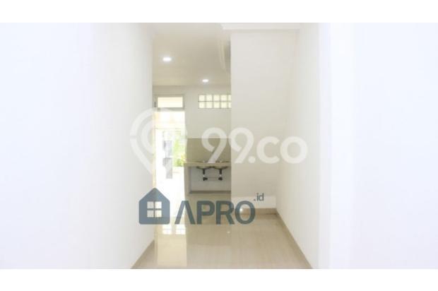 Rumah Baru 3KT dengan Halaman Luas, Ragunan 15334529